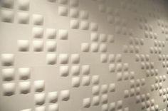 Pixels by 3d Wall Decor | TripToD.com
