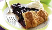 ... Pinterest | Make A Grocery List, Blueberry Pies and Lattice Pie Crust