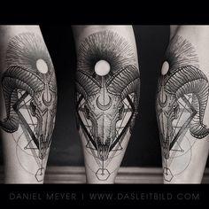 Znalezione obrazy dla zapytania tattoo tumblr