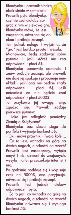 I gdzie tu sprawiedliwość ? Smile Everyday, Everything And Nothing, Just Smile, Sarcastic Humor, Wtf Funny, Good Mood, Really Funny, Texts, Clever