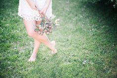 Wedding » Courtney Horwood Photography : Wedding, Lifestyle and Portrait Photographer : Tauranga Based : Available New Zealand Wide and Internationally Girls Dresses, Flower Girl Dresses, Wedding Images, Portrait Photographers, Lifestyle, Wedding Dresses, Photography, Fashion, Fotografie