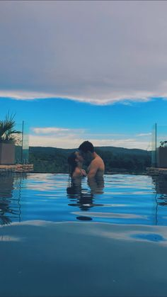 Super Get the definition of couple goals at themonsyeursjourn. Get the definition of couple goals at themonsyeursjourn. Couple Goals Relationships, Couple Relationship, Marriage Goals, Summer Pictures, Couple Pictures, Couple Goals Cuddling, Pool Picture, Love Is In The Air, Photo Couple