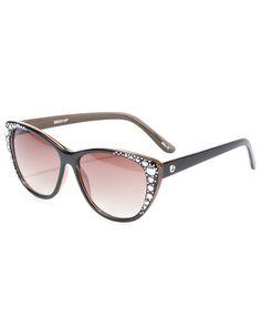 Big Buddha women's BB5015P sunglasses