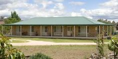 hotondo homestead - Google Search