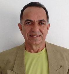 Artigo: Os Mandamentos do Advogado – Por Severino Melo http://www.jornaldecaruaru.com.br/2015/12/artigo-os-mandamentos-do-advogado-por-severino-melo/