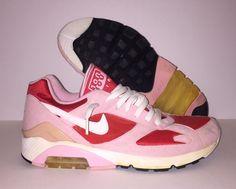 9e20121683 Men's Nike Air 180