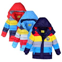 Cheap jackets for boys, Buy Quality jacket kids directly from China girls hood Suppliers: 3 colors! Winter Jacket Kids Down Jacket For Boy Baby Clothes Winter Down Coat Warm Baby fashion Children Girl Hooded Kids Winter Jackets, Winter Coats, Snow Coats, Baby Boy Outfits, Kids Outfits, Christmas Jacket, Baby Girl Winter, Baby Warmer, Warm Outfits