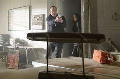 Marvel's Agents of SHIELD Season 4 Spoilers: Episode 14 Sneak Peek (Video)   Gossip & Gab