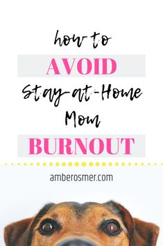 Avoid stay at home mom burnout with these simple tips. There are so many ways to maintain organization and structure as a stay-at-home mom while having fun. Daily Organization, Overwhelmed Mom, Love Challenge, Quotes About Motherhood, Peaceful Parenting, Workout Regimen, Stay At Home Mom, Finding Peace, Words Of Encouragement