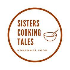 Receitas saudáveis | Receitas vegetarianas | Receitas fáceis | Receitas de sobremesa | Receitas veganas | Receitas portuguesas | Receitas saborosas | Receitas deliciosas | Receitas saudáveis para emagrecer | Receitas low carb | Receitas de cozinha | Siga o Instagram @SistersCookingTales Company Logo, Homemade, Cooking, Instagram, Food, Cooking Recipes, Desert Recipes, Portuguese Recipes, Vegan Recipes
