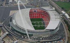 Los mejores estadios de fútbol en Inglaterra - http://www.absolutinglaterra.com/los-mejores-estadios-de-futbol-en-inglaterra/