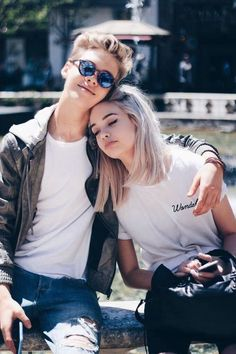 Cameras Flash Part Three *:・゚ Teen Couples, Cute Couples, Love Hug Images, Couple Goals Cuddling, Amanda Steele, Cute Couple Pictures, Couple Pics, Couple Relationship, Bff Goals