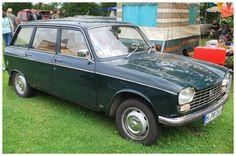 #Peugeot, 303 Kombi #Pkw nach 1945 #oldtimer #youngtimer…