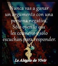 Google+ Wise Quotes, Quotes To Live By, Funny Quotes, Life Learning, Something To Remember, Images And Words, Positive Words, Spanish Quotes, Meaningful Quotes