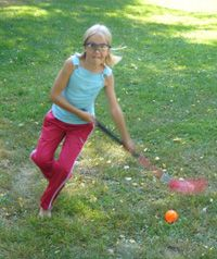 Edu.fi - Salibandy Physical Education, Physics, Sports, Activities, Hs Sports, Physical Education Lessons, Physical Education Activities, Sport, Physique