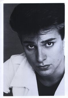 Roger Taylor Duran Duran, Nigel John Taylor, Nick Rhodes, Amazing Songs, Pop Bands, Hello Gorgeous, Great Bands, New Wave, Cool Cats