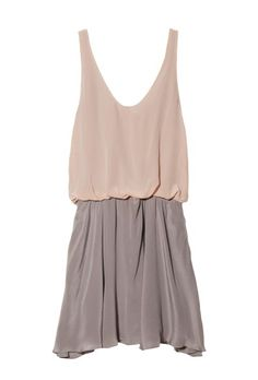 New Layer Dress - Clothing - Categories ($200-500) - Svpply