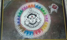 Made by me#Prachi#Mishra#♥♡