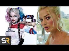 10 Superhero Movie Costume FAILS That Didn't Make The Cut! - http://LIFEWAYSVILLAGE.COM/career-planning/10-superhero-movie-costume-fails-that-didnt-make-the-cut/