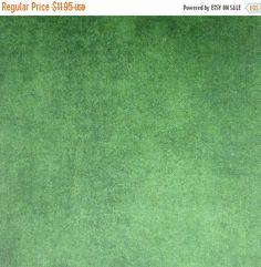 Anniversary Sale Catalina Ultra Violet~Green Blender-Cotton Fabric~Maywood Studio~Fast Shipping SB330