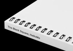 N3_MOUVEMENT_REFERENT_RELIURE_2   ______________________________  Double-ring bind with printed spine.