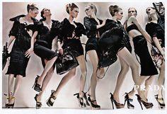 prada-ad-campaign-spring-summer-2009-black-large.jpg
