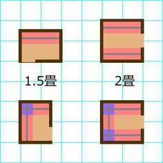 ウォークインクローゼットはII型レイアウトがオススメ My House Plans, Closet Designs, Walk In Closet, Storage Cabinets, Dining Room Table, Dressing Room, My Room, Storage Spaces, Ideal Home