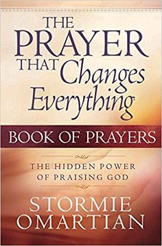 Jesus calling pdf free download jesus calling epub mobi free for quick conversationswith god this book will help unlock the power of prayer in readers fandeluxe Choice Image