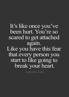 Quotes, Best Life Quote, Life Quotes, Quotes about Moving On, Inspirational Quotes and more -> Curiano Quotes Life