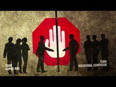 What Is a Super PAC? Civics in a Minute (VIDEO)