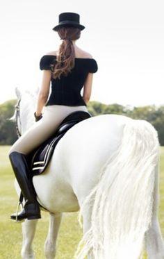 Palm Beach International Equestrian Center | cynthia reccord
