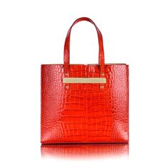 LO7071.03 Luis Onofre Bags www.by-pt.com