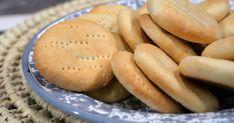 Hot Dog Buns, Hamburger, Favorite Recipes, Bread, Cheese, Cooking, Food, Empanadas, Miraculous