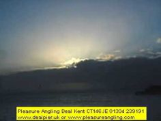 tackle & bait shop weather @pleasure angling tackle shop deal kent 18th ...