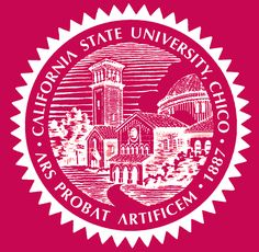 Chico State is one of the only colleges that gave me the chance to further my education out of all the colleges I applied to and I hope to make great use of this opportunity.