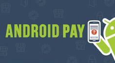 Android Pay comisionesBuenas noticias!, por un olvido de Google... ...aunque a estas alturas todos sabemos que NADA es gratis.