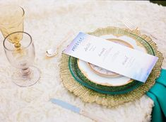 Andrew and Tianna Photography Linens by: Waterford Event Rentals