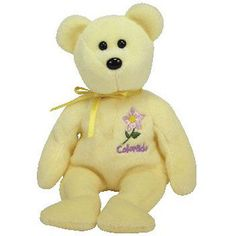 6e5762c1687 TY Beanie Baby