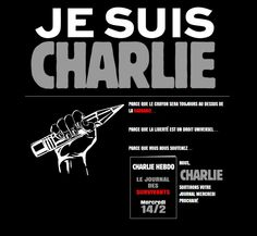 "Sur son site, #CharlieHebdo annonce qu'un ""journal des survivants"" sortira mercredi prochain> http://www.charliehebdo.fr/index.html"