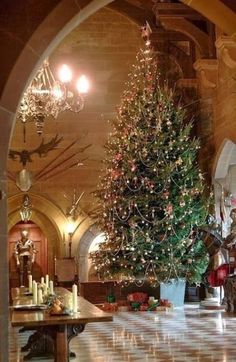 gorgeous christmas decorations | Are you ready for the most gorgeous Christmas decorations? See and you ...
