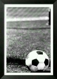 Soccer duhhhh