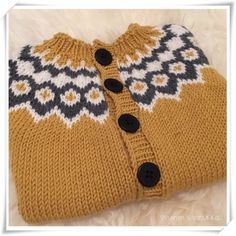 Viluinen Villasukka: Loki-neuletakki Loki, Ravelry, Men Sweater, Knitting, Sweaters, Clothes, Fashion, Outfits, Moda