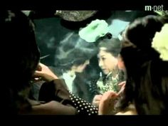 김동률(kim Dong Ryul) - 욕심쟁이 (Feat. 이소은) - YouTube