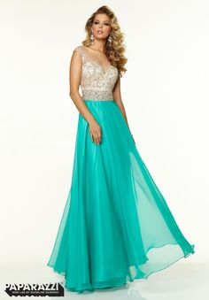 prom dress stores in wichita ks_Prom Dresses_dressesss