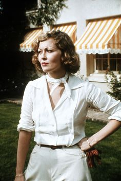 The greatest roles of Faye Dunaway Chinatown