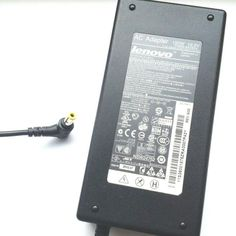 150W 19.5V 7.7A AC Adapter Power Supply