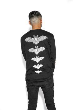 Mens Sweatshirts, Mens Tees, Ugly Sweater, Men Sweater, Message Man, Birthday Wishlist, Muscle Tanks, Dark Fashion, Cotton Tee