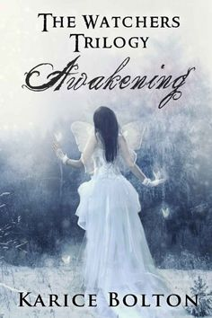 Awakening by Karice Bolton on StoryFinds -#FREE #Romance She can't remember her life. When her supernatural gifts surface she fears the pull of the underworld https://storyfinds.com/book/13335/awakening