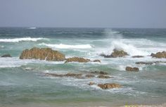 Reference Photos for Artists: Seascapes and Waves: Reference Photos for Artists: Seascapes 18