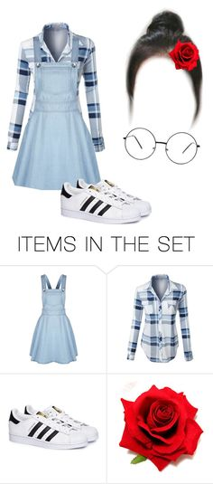 """""""(Sneak Peek) [Hope] Apr. 30th Live in Beijing"""" by goldlegends-official ❤ liked on Polyvore featuring art"""